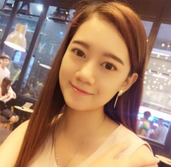 刘小非-电子商务专业-湖南职业技术学院