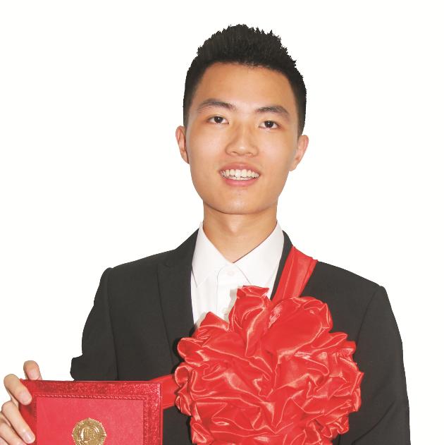 邓崴--天津职业技术师范大学