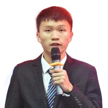 钱程--湖南财政经济学院